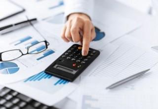 Hướng dẫn DN xuất hóa đơn và tính thuế thu nhập DN