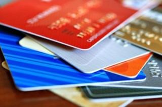 Thêm 2 chi nhánh NH nước ngoài được phát hành và thanh toán thẻ NH nội địa