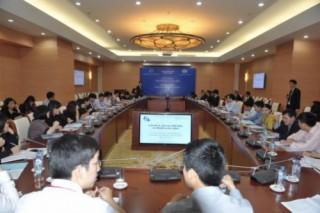 Việt Nam và Nhật Bản chia sẻ kinh nghiệm trong hoạt động thanh tra tại chỗ