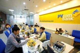 PVcomBank thành lập thêm 3 chi nhánh tại Hà Nội