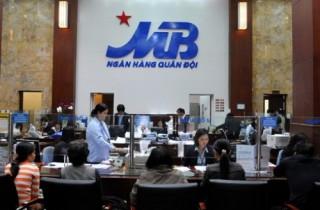 MB dành hơn 20 nghìn tỷ đồng dư nợ cho DNNVV