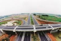 Xã hội hóa cơ sở hạ tầng: Chỉ nên nhượng quyền khai thác