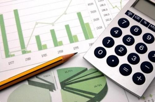 HSBC: Cần thúc đẩy nhanh hơn nữa các cải cách