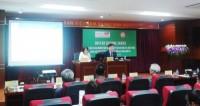 Hàn Quốc chia sẻ chính sách tăng trưởng xanh cho Việt Nam