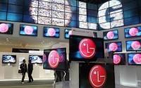 LG khai trương nhà máy sản xuất điện tử có đầu tư 1,5 tỷ USD