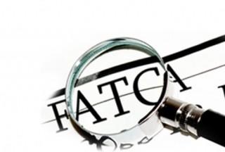 NHNN hướng dẫn tiếp tục triển khai thực hiện FATCA