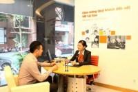 VIB hỗ trợ vốn kinh doanh với thủ tục đơn giản