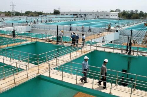 Đảm bảo tính bền vững của các dự án quy mô nhỏ
