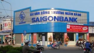 Saigonbank tăng vốn điều lệ lên 4.080 tỷ đồng