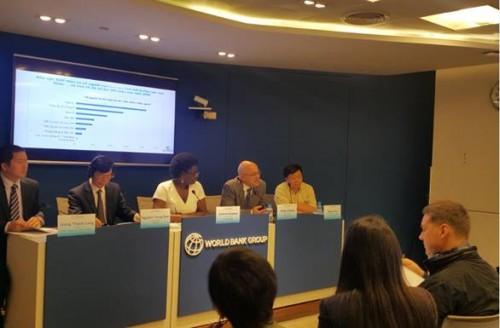 Việt Nam có nguy cơ thiếu hụt lao động trong tương lai