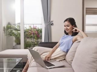 Vietcombank triển khai dịch vụ tài chính với Công ty chứng khoán MB