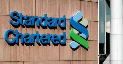 Standard Chartered và IFC hợp tác tài trợ thương mại