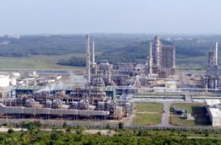 Khu kinh tế Nghi Sơn được mở rộng lên 106 nghìn ha