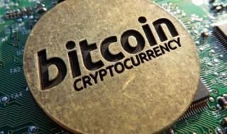 Bitcoin và câu chuyện đầu tư