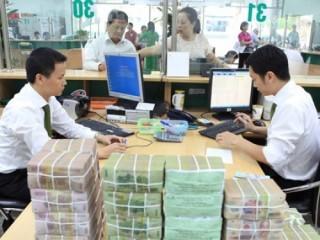 Tư vấn gửi tiền tiết kiệm tại ngân hàng sao cho có lợi nhất