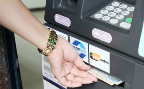 Ngân hàng chi cho công nghệ bảo mật gấp 3 lần DN