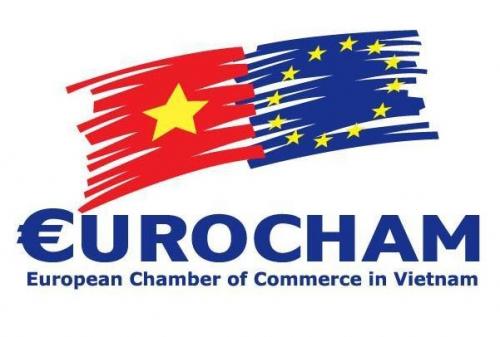 EuroCham có Ban lãnh đạo mới