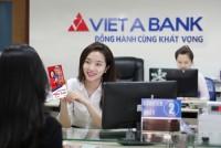 VietABank phát hành chứng chỉ tiền gửi ghi danh với lãi suất hấp dẫn