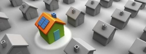 Tạm dừng bán tài sản trên đất, chuyển nhượng QSDĐ theo Quyết định 09