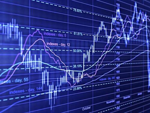 Chứng khoán chiều 21/3: FLC tăng kịch trần, khớp lệnh mạnh nhất thị trường