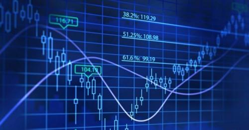 Chứng khoán chiều 22/3: Áp lực bán bất ngờ tăng kéo thị trường giảm điểm