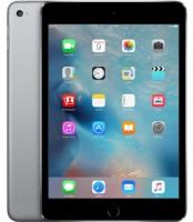 iPad mini 4 chỉ còn bản 128GB, giá 399 USD