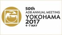 Phó Thống đốc Nguyễn Thị Hồng sẽ tham dự Hội nghị thường niên ADB lần thứ 50