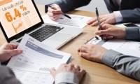 SHB ưu đãi lãi suất vay từ 6,4% cho doanh nghiệp lớn