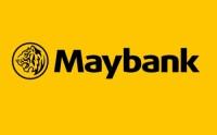 NH Maybank chi nhánh TP.HCM được cung cấp dịch vụ bao thanh toán trong nước