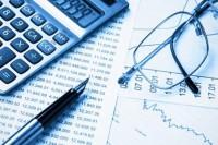Bán 3.072 tỷ đồng vốn Nhà nước tại DN, thu về 14.236 tỷ đồng