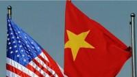 Hiệp định khung Thương mại và Đầu tư Hoa Kỳ - Việt Nam