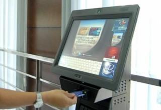 Bộ Công thương: Sẽ bắt buộc DN chấp nhận thanh toán thẻ