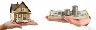 Tìm hiểu về điều kiện vay thế chấp tại ngân hàng