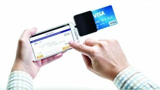Thanh toán không dùng tiền mặt: Thay đổi phải đến từ giải pháp cơ bản