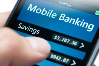 Với ngân hàng, chữ Tín là vô giá