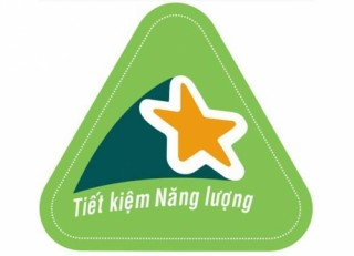 Trên 100 triệu USD hỗ trợ Việt Nam tăng cường tiết kiệm năng lượng