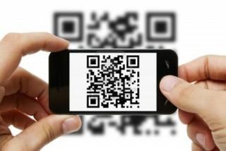 PG Bank ra mắt tính năng gửi và tra cứu sổ tiết kiệm nhanh chóng với QR Code