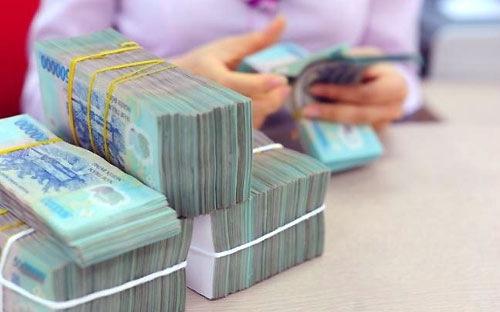 Thêm cơ chế hỗ trợ quỹ tín dụng