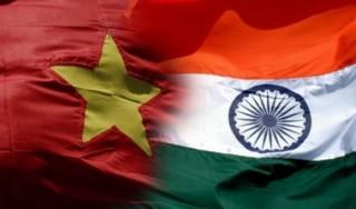 Ấn Độ - đối tác nhiều tiềm năng