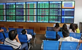 Chứng khoán sáng 7/3: CP vốn hóa lớn đảo chiều, thị trường phân hóa mạnh