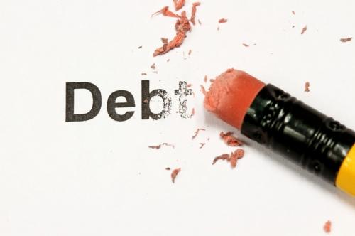 VAMC thu hồi 81.497 tỷ đồng nợ xấu