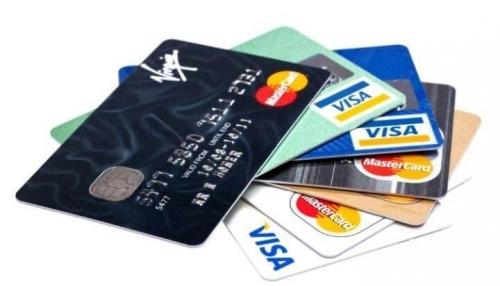 Tìm hiểu điều kiện mở thẻ tín dụng đối với cá nhân