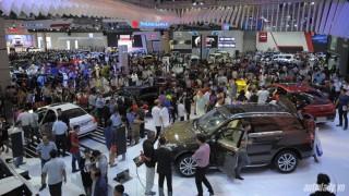 Thị trường ô tô: Trăm dâu đổ đầu... người tiêu dùng