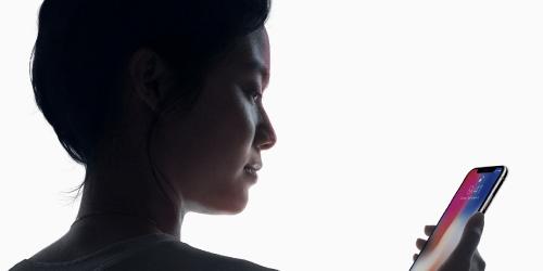 4 mẹo cải thiện độ ổn định của Face ID trên iPhone X
