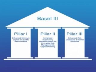 Một số kết quả nổi bật về báo cáo giám sát Basel III