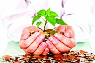 Để tài chính vi mô phát triển phù hợp định hướng