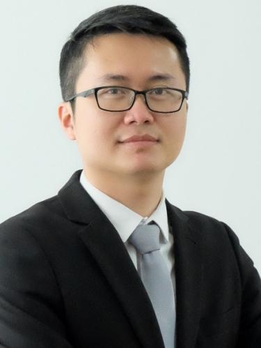 Savills Việt Nam công bố nhân sự mới