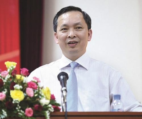 Phó Thống đốc Đào Minh Tú yêu cầu triển khai nghiêm túc Chỉ thị 01/CT-NHNN