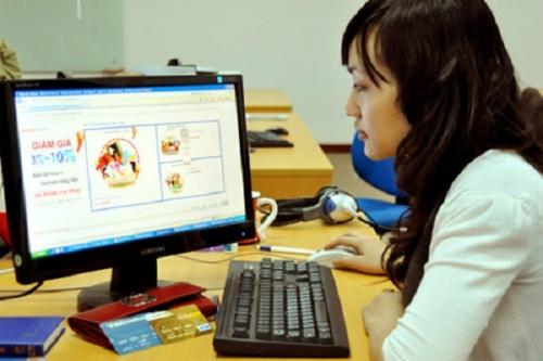 Bỏ nhiều thủ tục hành chính, điều kiện kinh doanh trong lĩnh vực thông tin điện tử