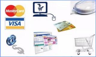 Thêm một đơn vị được cấp phép hoạt động cung ứng dịch vụ trung gian thanh toán